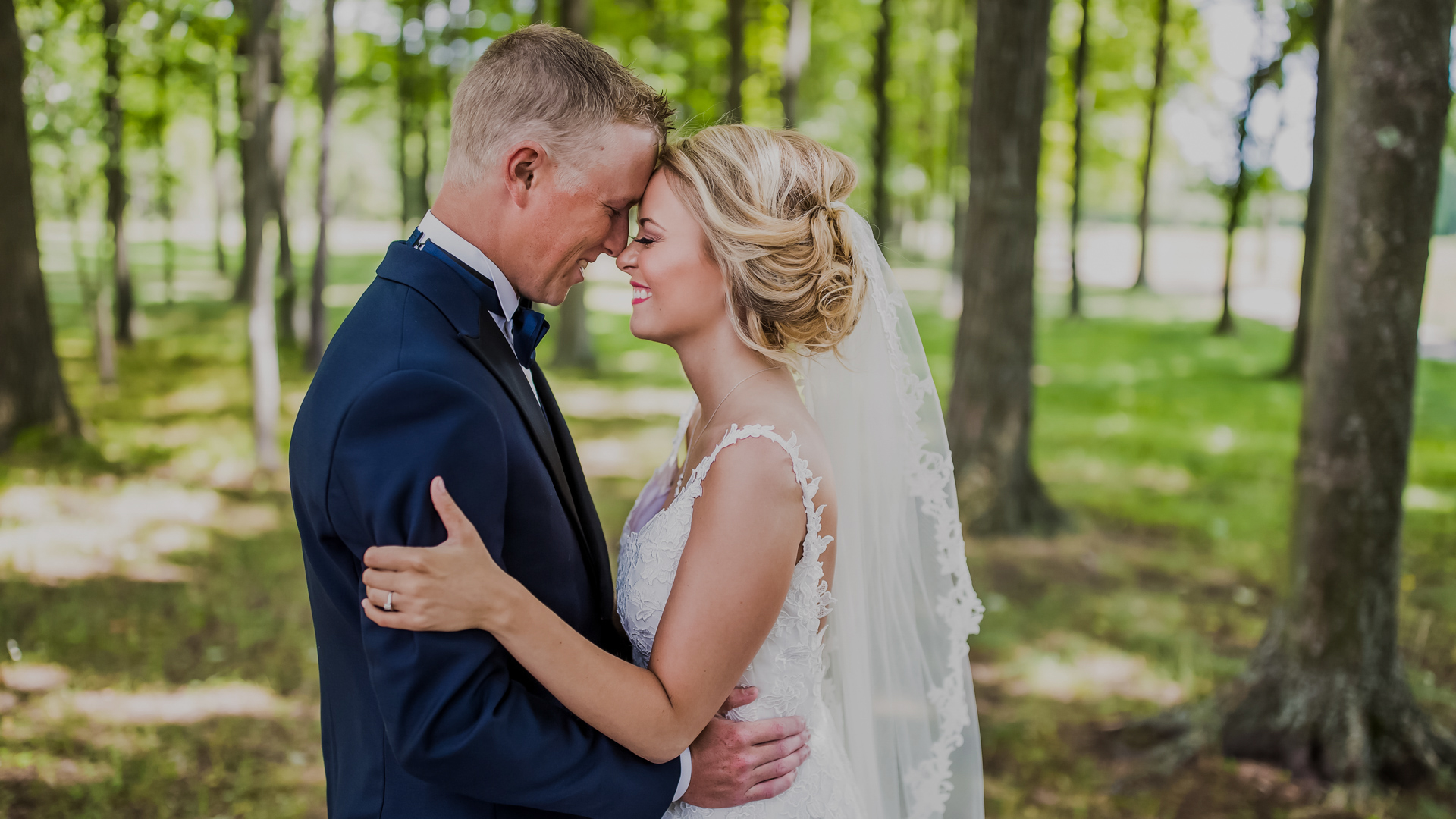 Check portfolios, pricing and availability for wedding photographers in Nashville