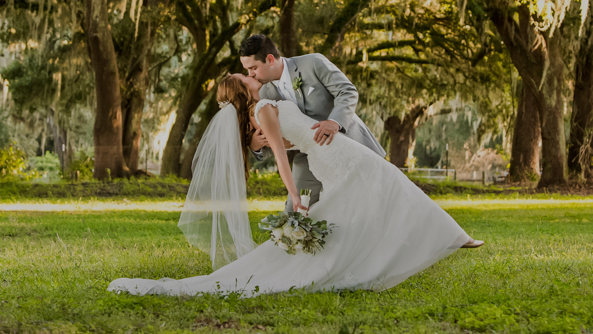 Check portfolios, pricing and availability for wedding photographers in Orlando