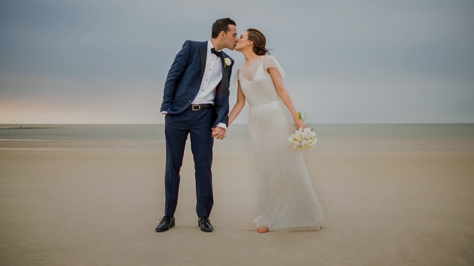 Check portfolios, pricing and availability for wedding photographers in Providence