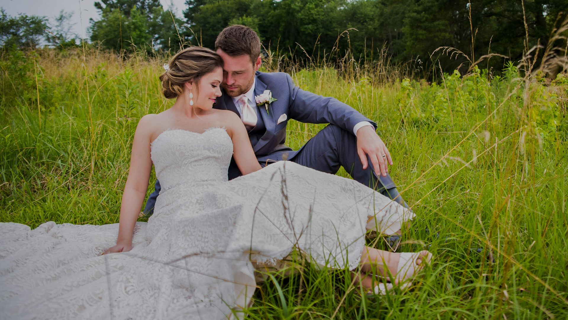 Check portfolios, pricing and availability for wedding photographers in Raleigh