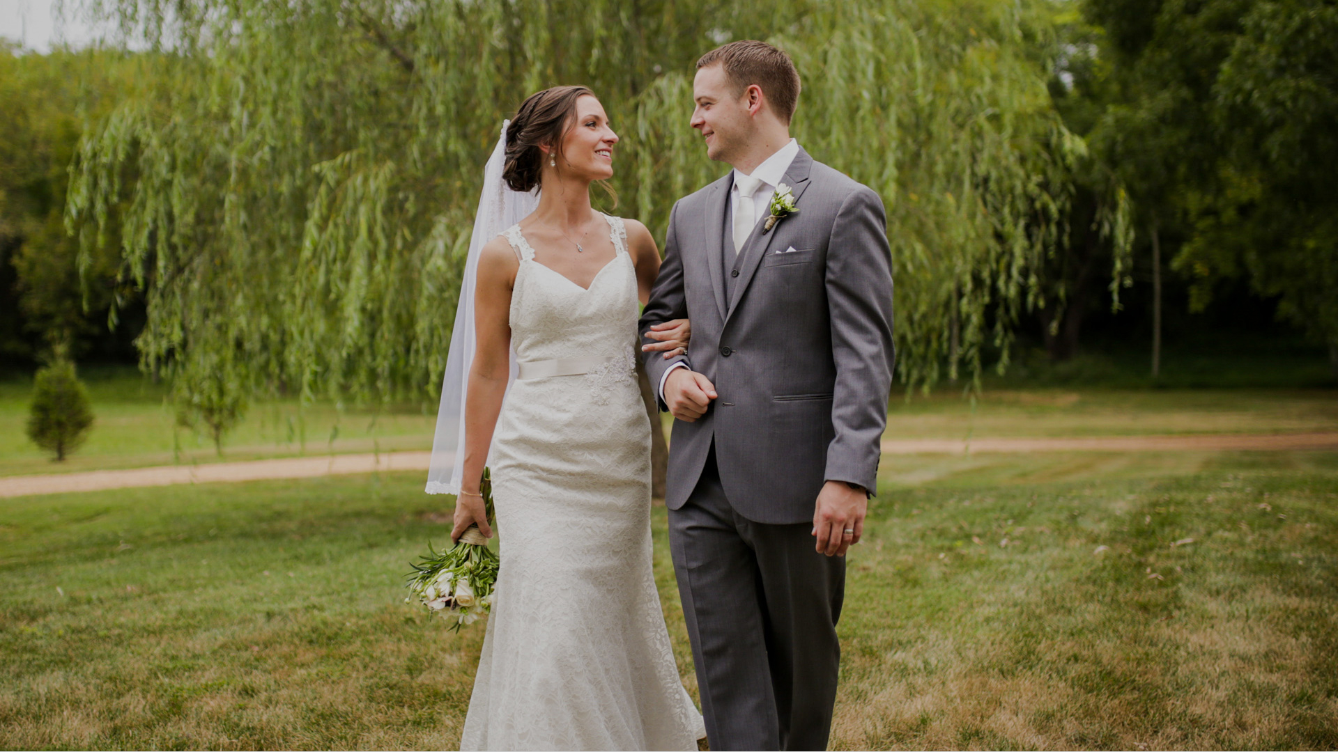 Check portfolios, pricing and availability for wedding photographers in Richmond