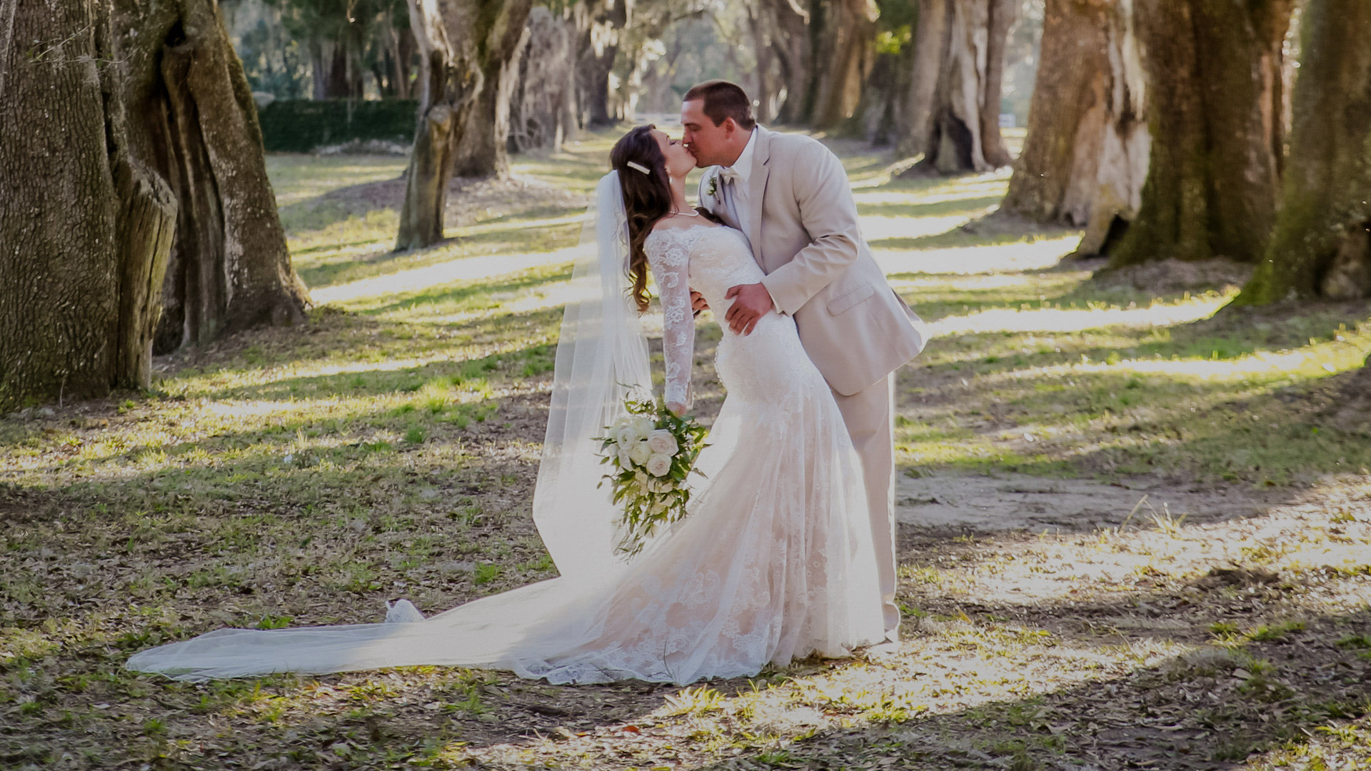 Check portfolios, pricing and availability for wedding photographers in Savannah