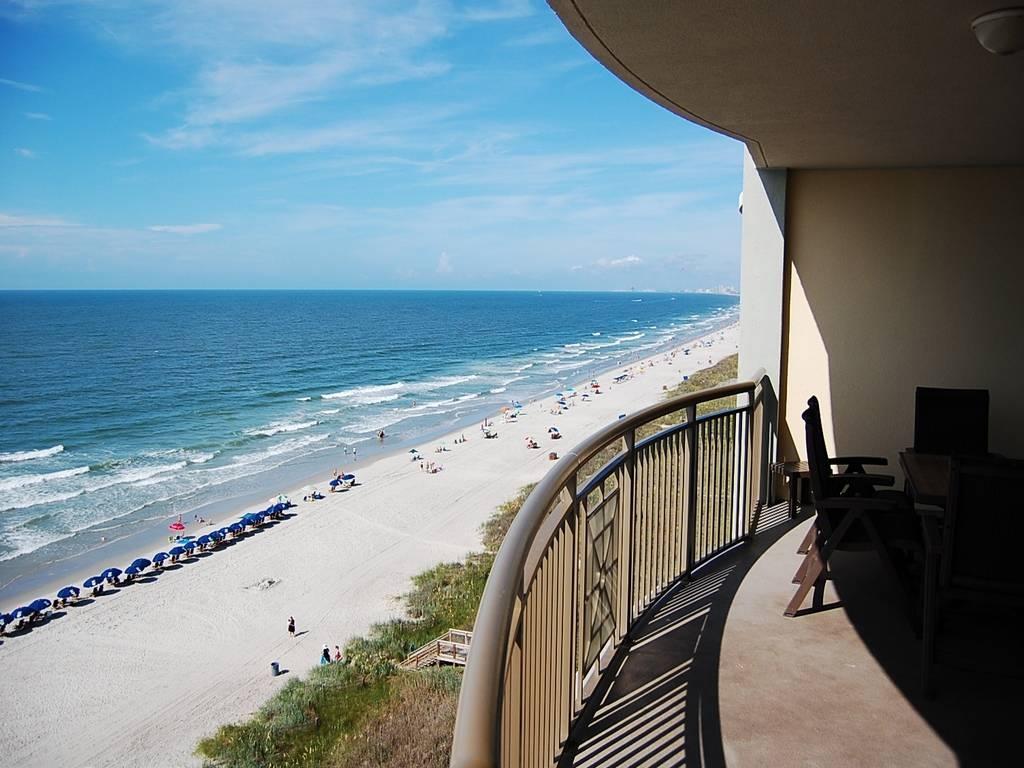 Mar Vista Grande 1005 Image 2