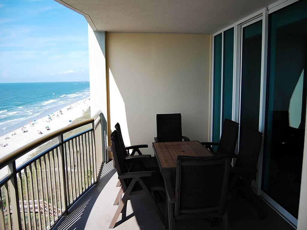Mar Vista Grande 1005 Image 3