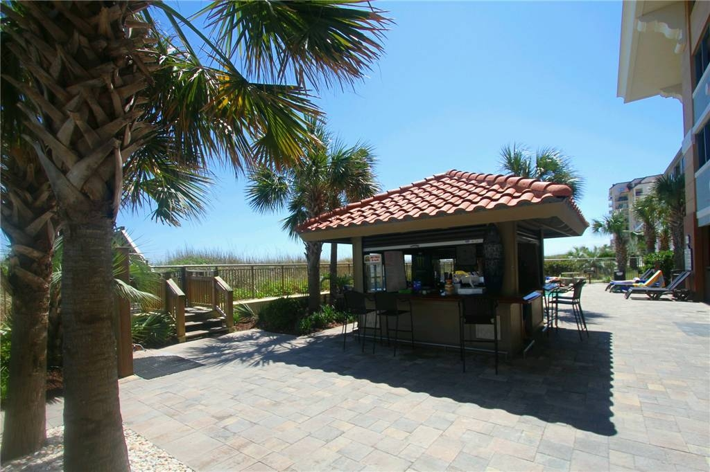Mar Vista Grande 1005 Image 7