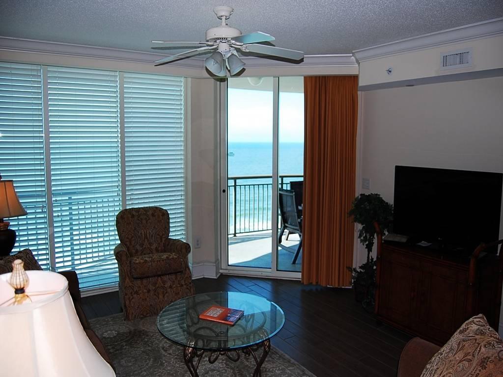 Mar Vista Grande 1005 Image 8