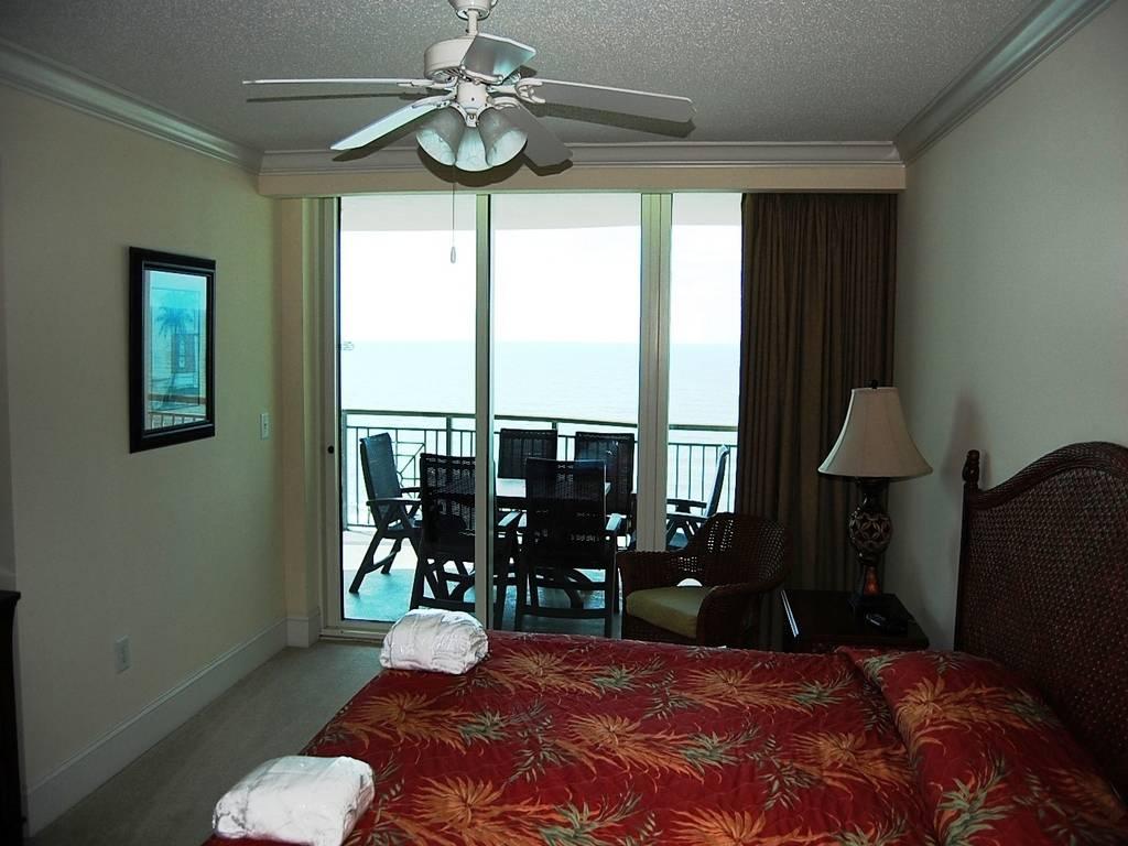 Mar Vista Grande 1005 Image 11