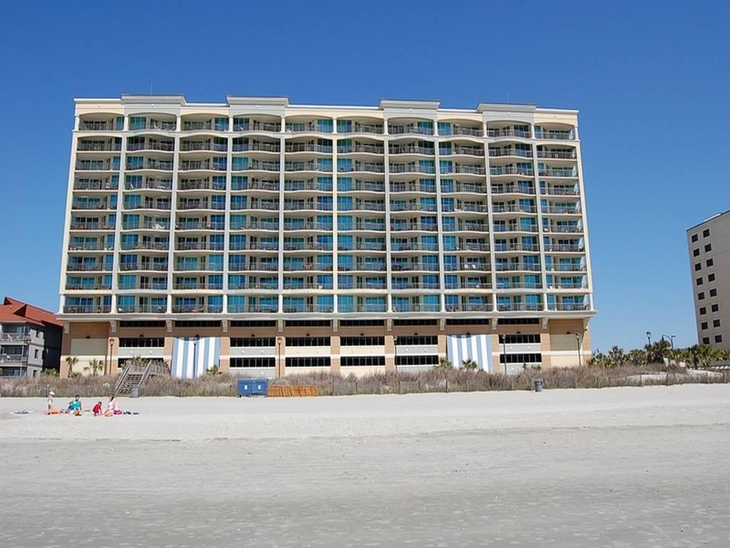 Mar Vista Grande 812 Image 2