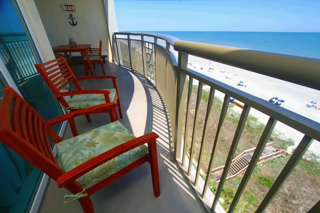 Mar Vista Grande 812 Image 6