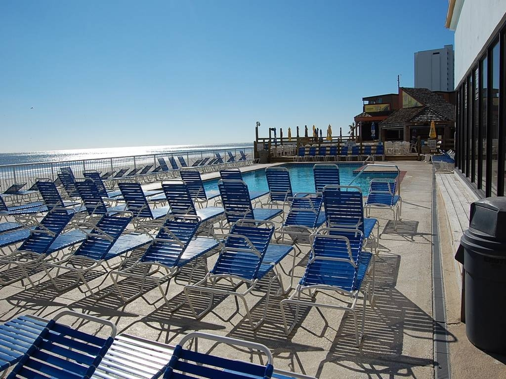 Sands Ocean Club 723 Image 7