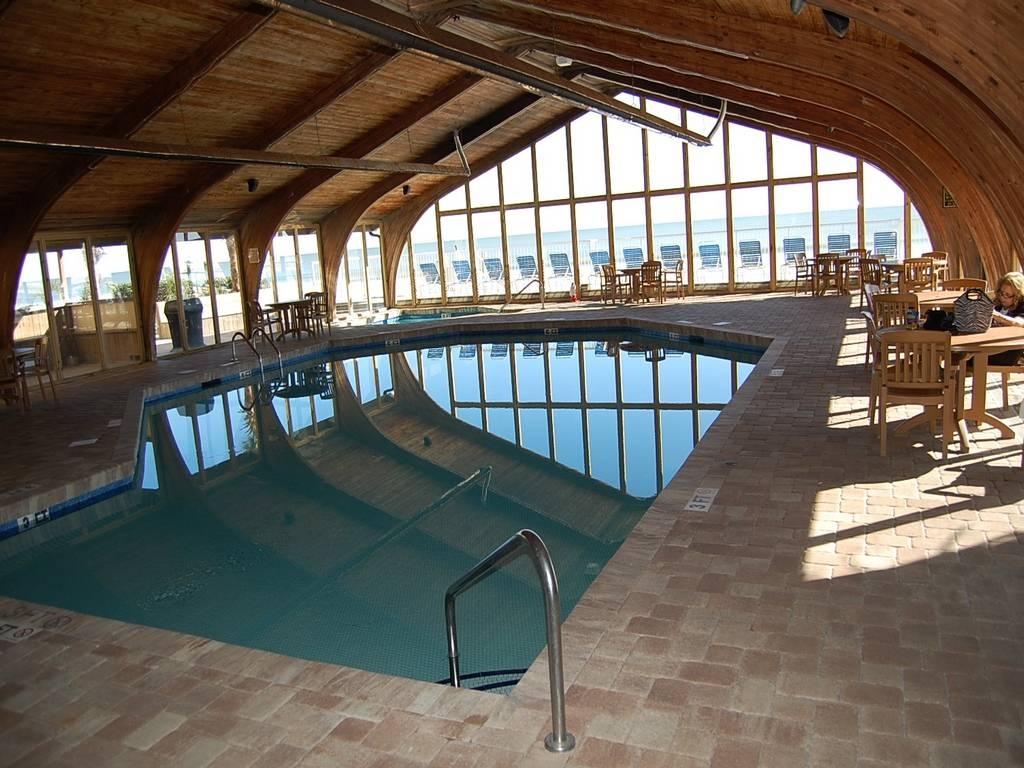 Sands Ocean Club 932 Image 13