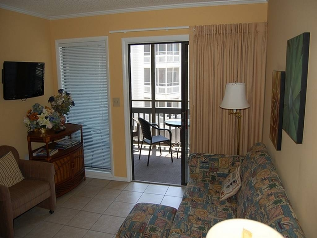 Grand Strand Vacations and Rentals Reviews