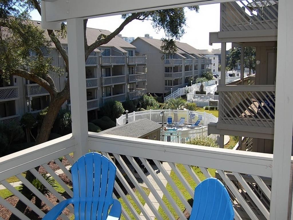 Shipwatch Pointe P 201 200 Maison Dr Myrtle Beach Sc