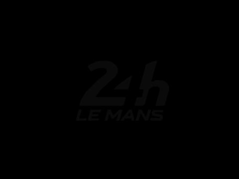 24h Le Mans Aufkleber Von Mvalue91 Community Gran