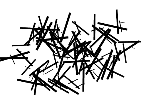 Spruzzo 1
