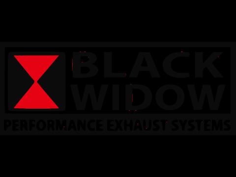 blackwidowexhaust (1) - Decals by LAD_75 | Community | Gran