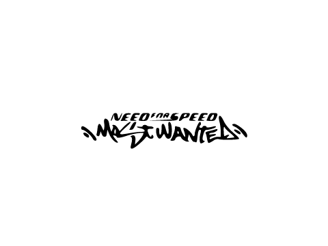 Nfs Mw 05