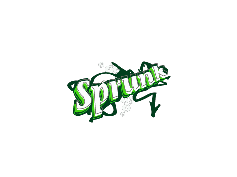 Sprunk - Decals by GuilleViper22 | Community | Gran Turismo Sport