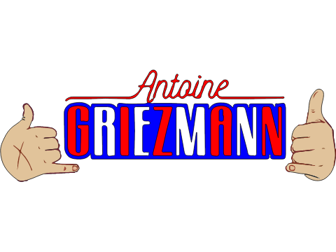 Agriezmann Decals By Pumaclcracing Community Gran