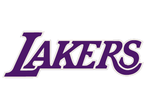 Los-Angeles-Lakers-logo 1 - Decals by paxo666 | Community