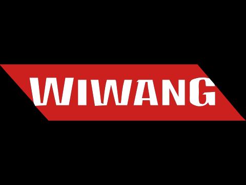 Wiwang Logo Decals By Ninjay132 Community Gran Turismo Sport