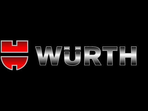 Twix Logo Evol Wwwgenialfotocom