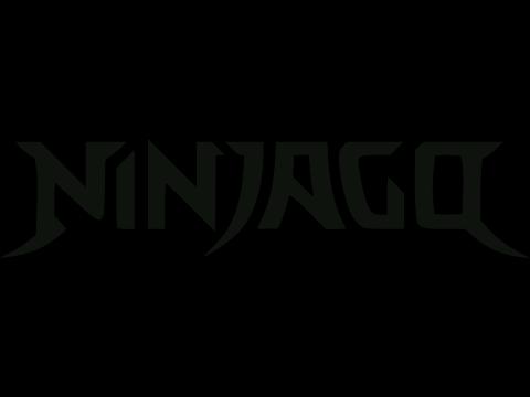 Ninjago Letters - Decals by FrankieK_GTS   Community   Gran