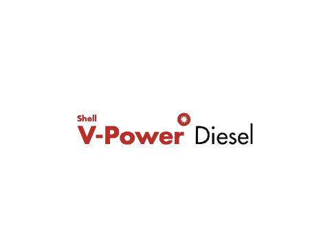 shell v power diesel decals by luke c 93 community gran turismo sport shell v power diesel decals by