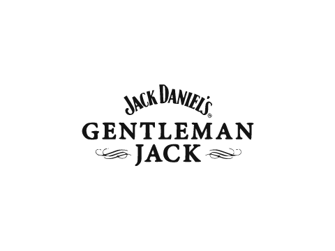 Gentleman jack daniel's - Decals by Autista-Esaurito | Community