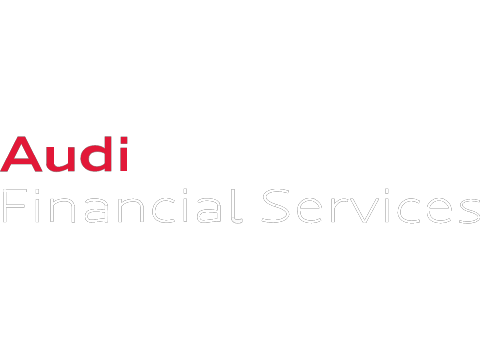 Audi Financial Services Phone Number >> Audi Financial Services Decals By Thrill Of Speed