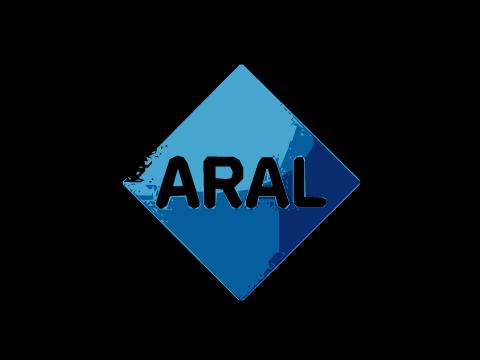 Aral Aufkleber Von Mvalue91 Community Gran Turismo Sport
