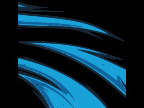 Download 9200 Background Racing Blue Gratis Terbaik
