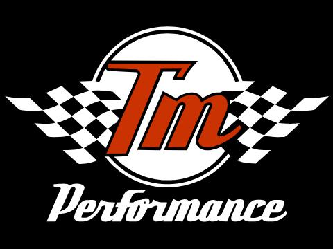 Tm Performance Decals By Dartralph Community Gran Turismo Sport