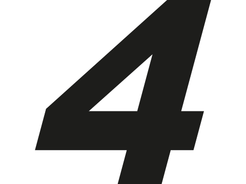 4 Stickers Van Jkcreativeworks Community Gran Turismo Sport