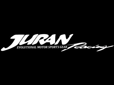 Juran Logo V 3 Decals By Gt6champnk69 Community Gran Turismo