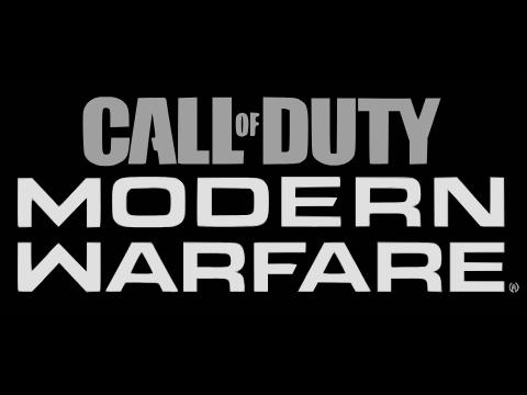 Call Of Duty Modern Warfare Log Decals By Christian15 Community Gran Turismo Sport
