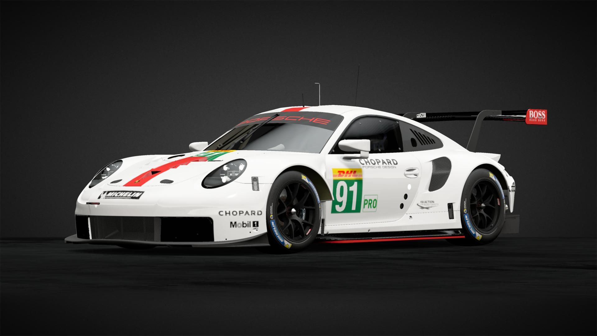 Обои Porsche 911, bmw m3 gts, mclaren p1, corvette c7. Игры foto 12