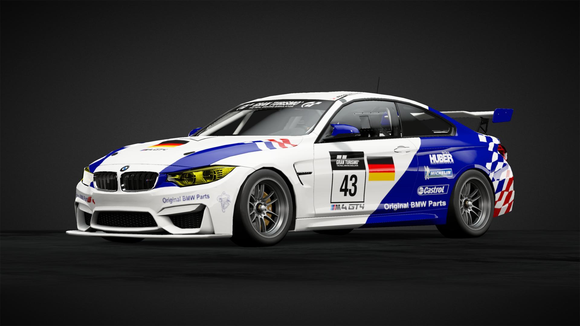 Dewalt Racing Pen X4