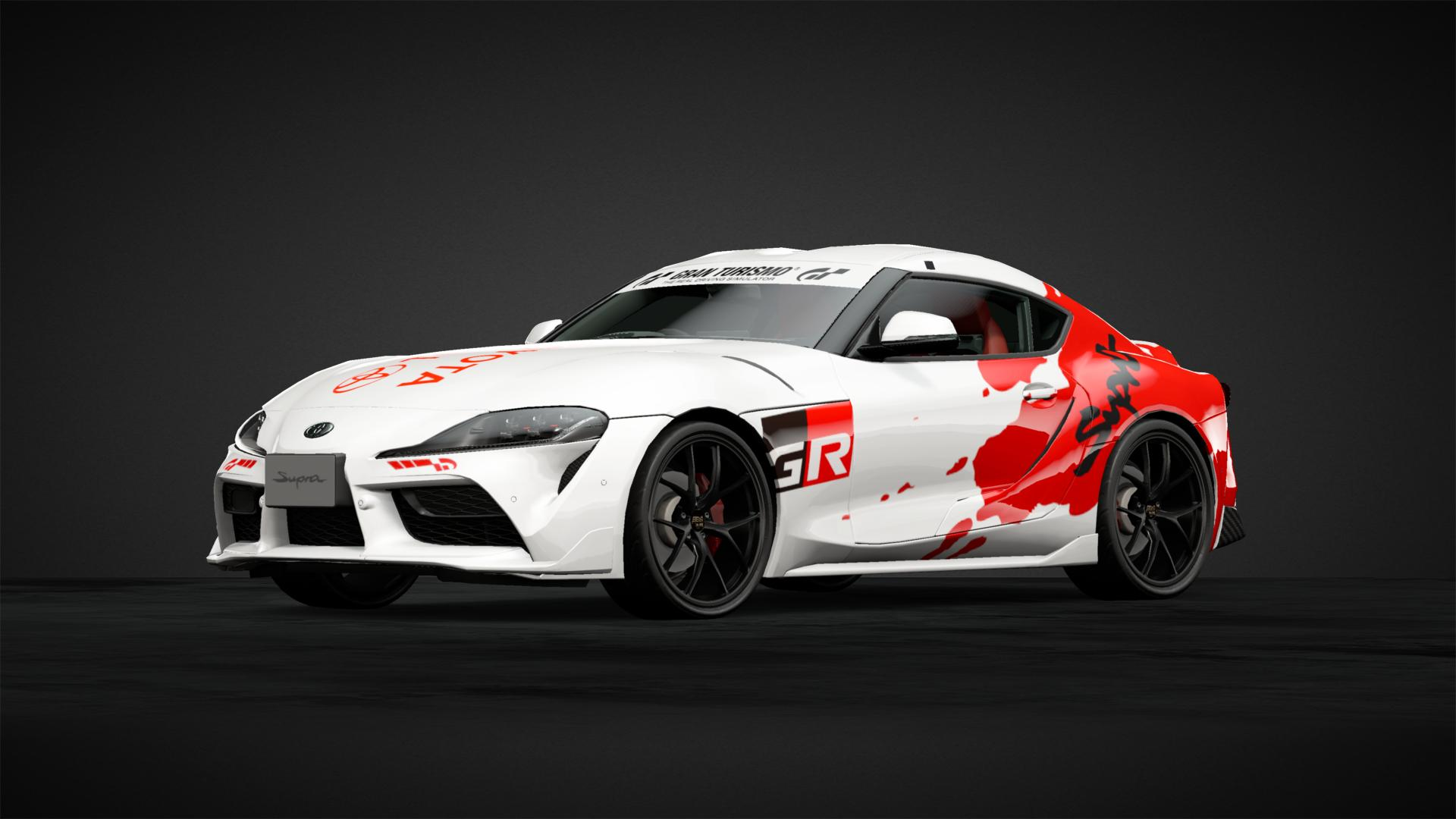 2016 Hot Wheels *GRAN TURISMO* #5 = BLACK 2009 Nissan GT-R Race Car *NIP*