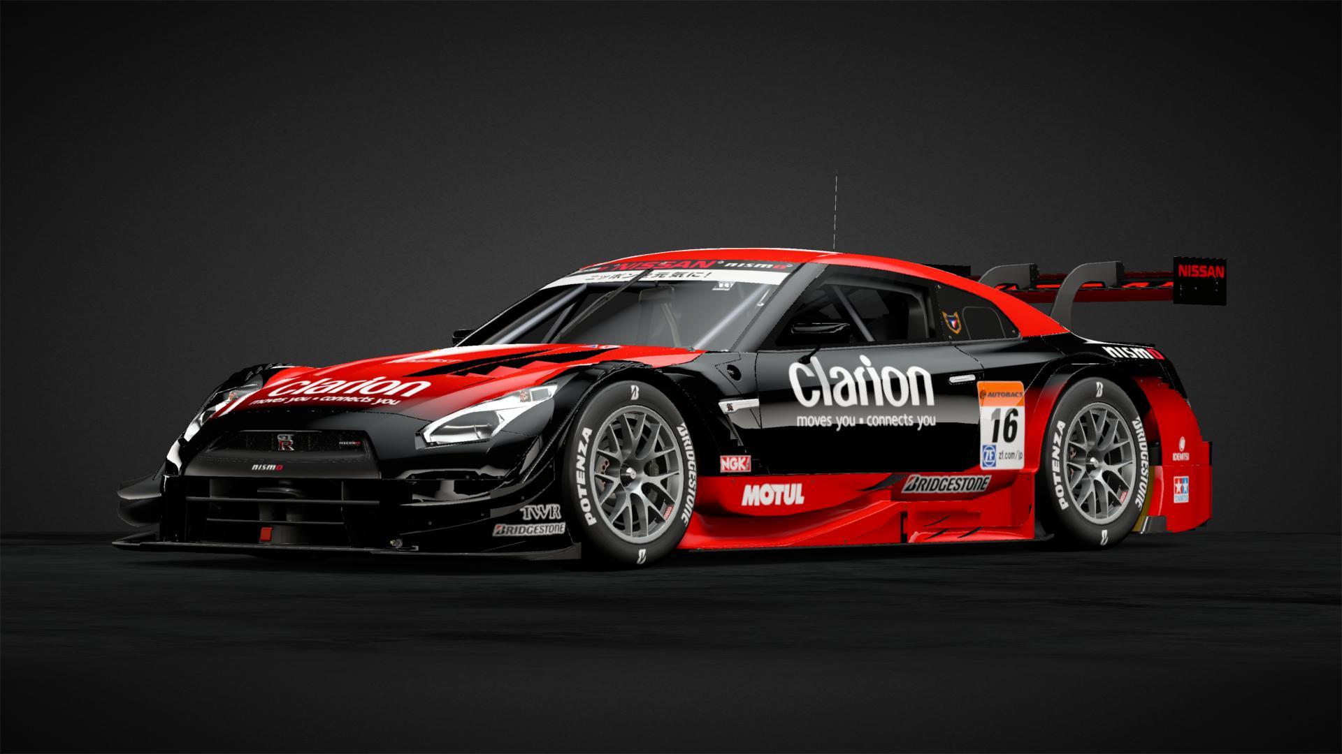 26/04 : Enduro Super GT (1 places restantes) - Page 2 8512441017324012553_23