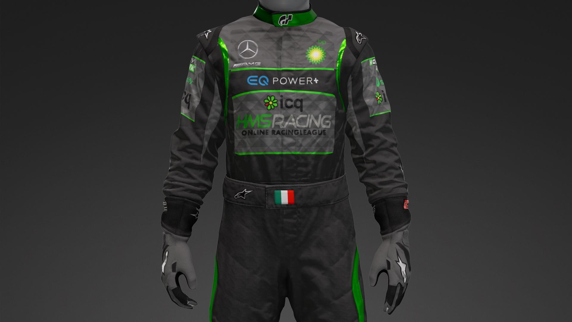 adidas komet preto e verde