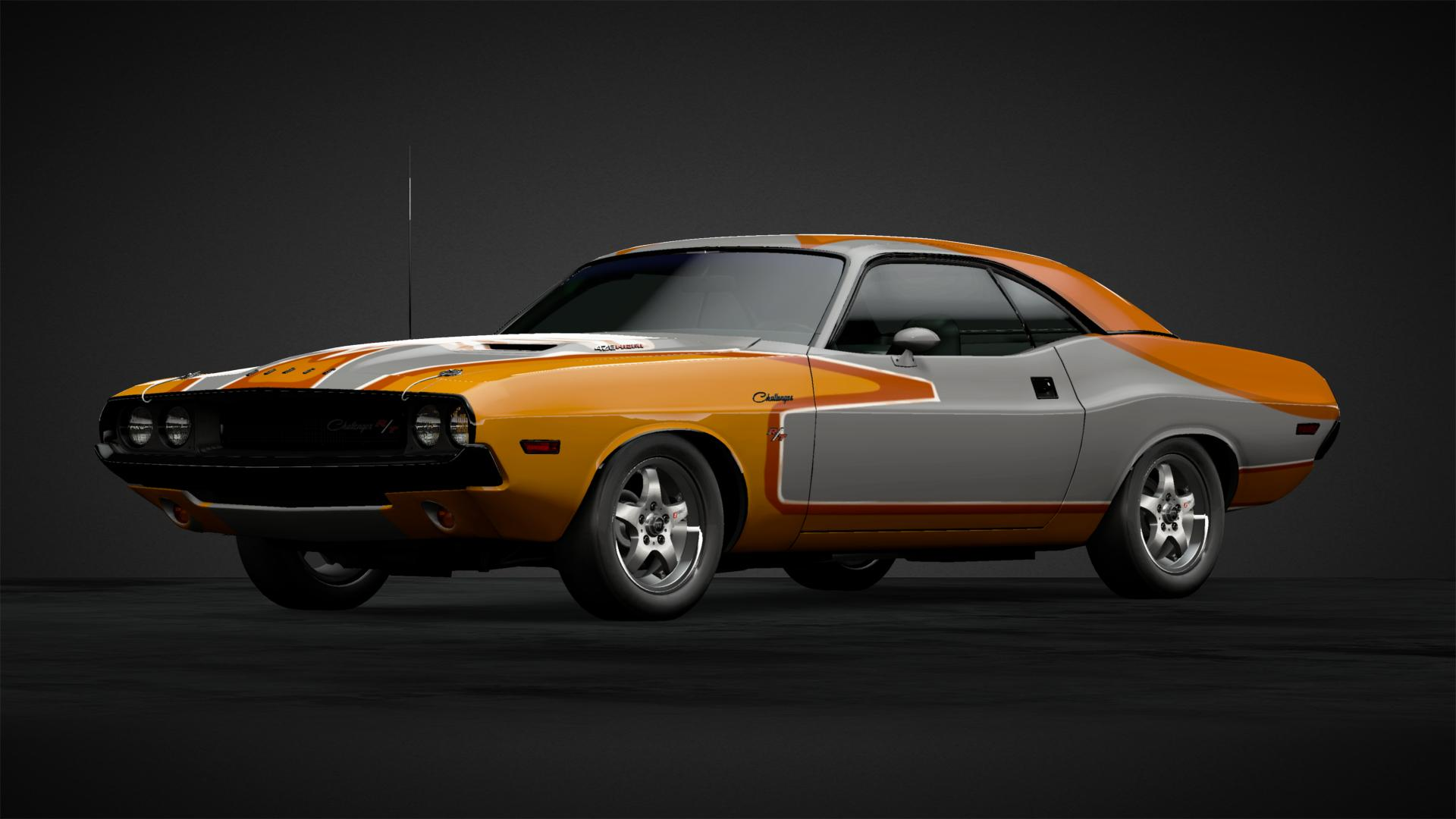 Nfs Carbon Dodge Angie Car Livery By El Diego Xd Community Gran Turismo Sport