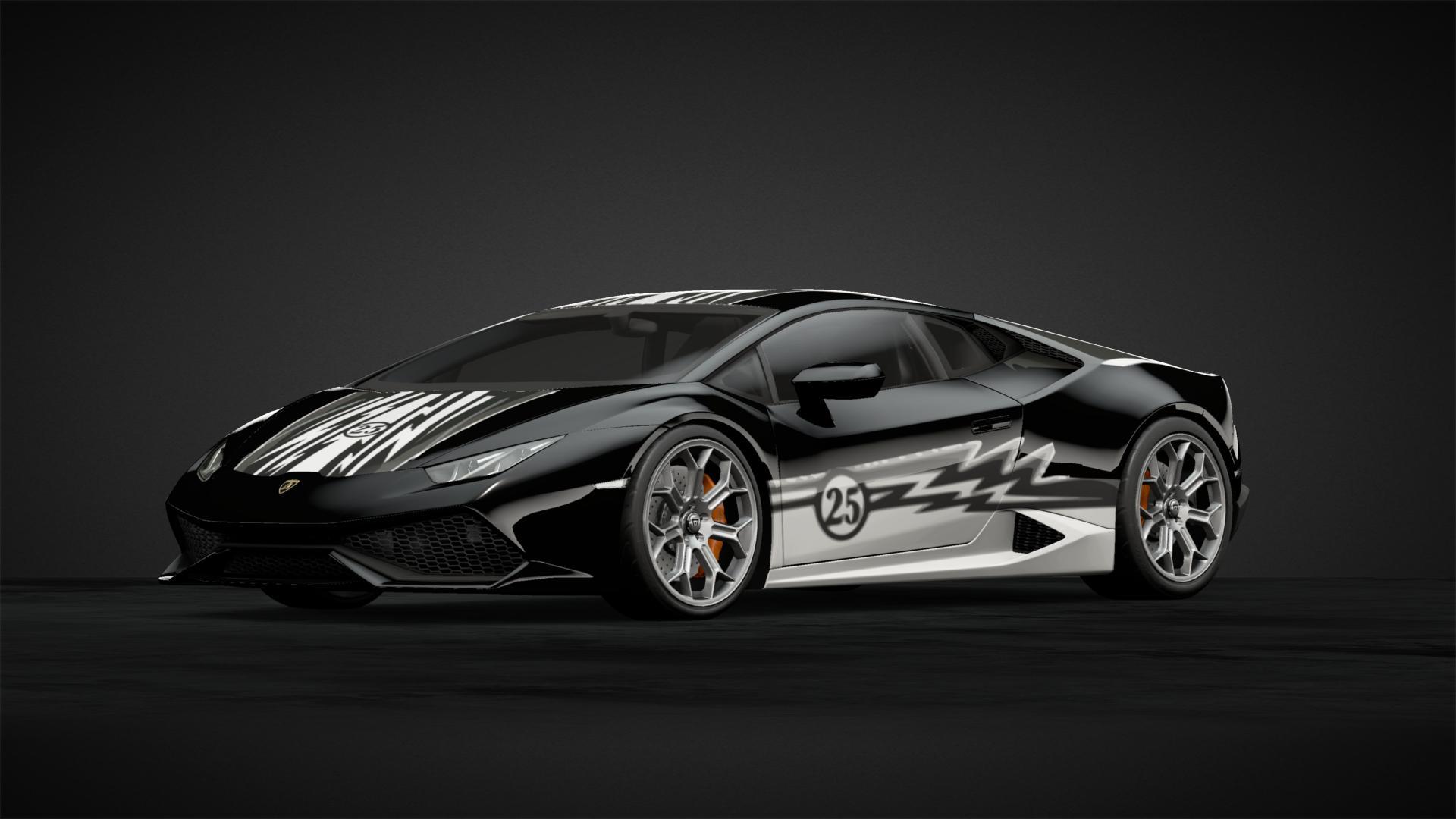 Nfs Carbon Sal Lamborghini Car Livery By El Diego Xd Community Gran Turismo Sport
