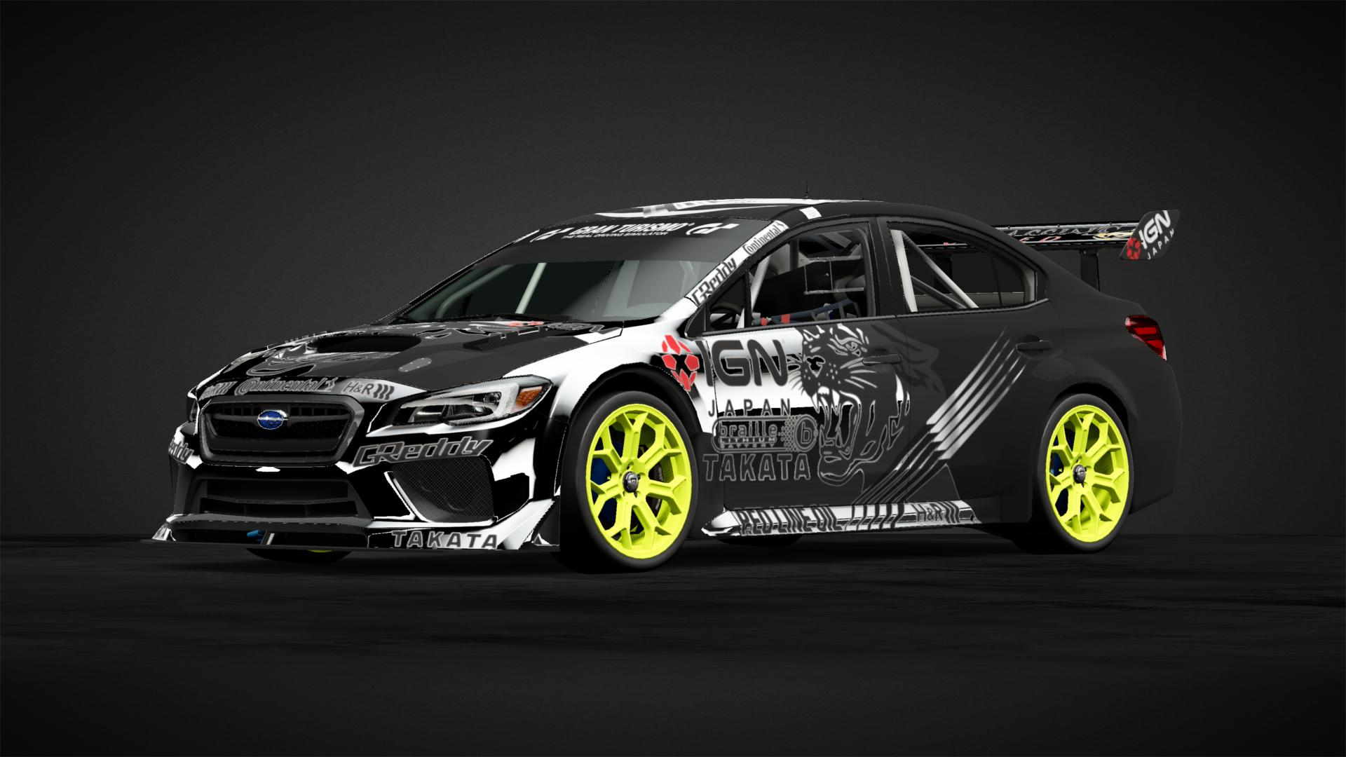 check out 9df0f 9f8c2 Renny racing Design - Car Livery by renndoedel   Community   Gran Turismo  Sport