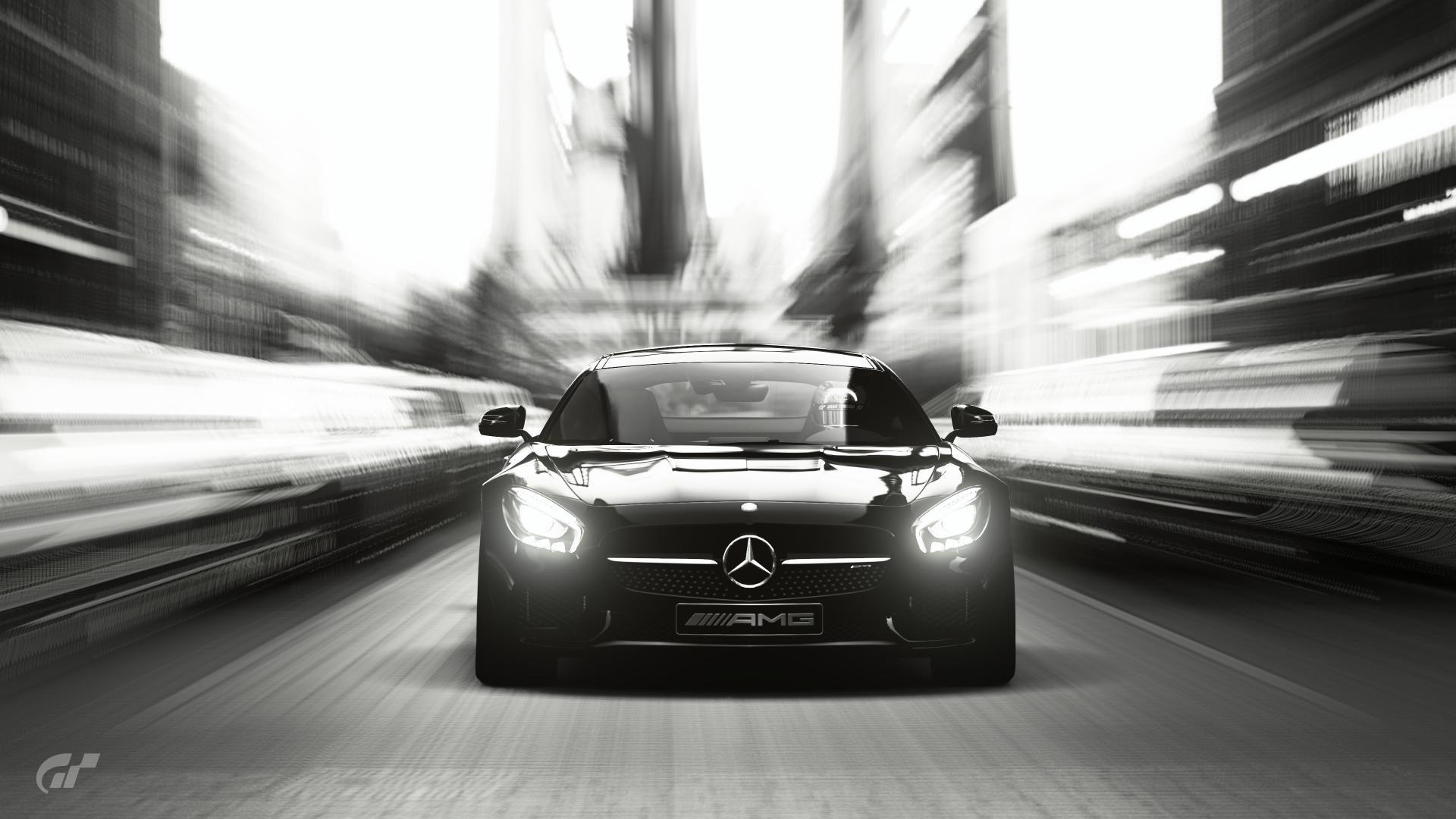 Mercedes Amg Gt S 15 Scapes Photos By Xxnebsterxx Community Mouse Audi Diamond Chrome  Last Stock Gran Turismo Sport