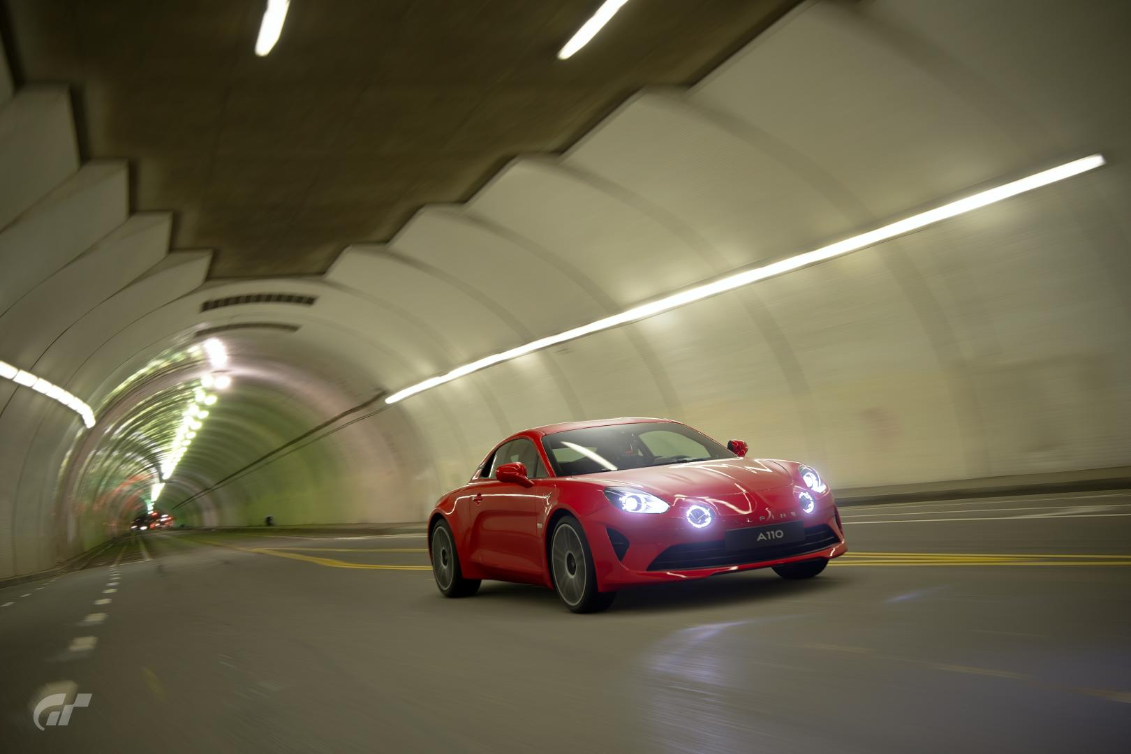 2017 - [Alpine] A110 [AS1] - Page 23 4899948362038510108_0