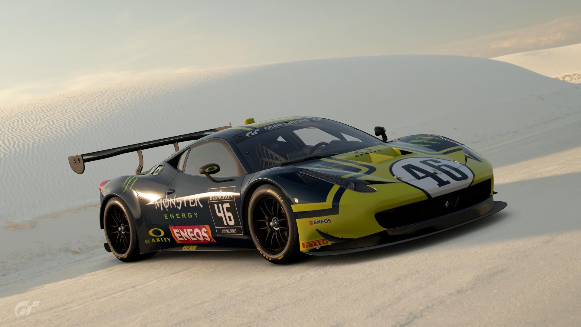 Gran Turismo (sport et les autres aussi) - Page 2 6053419547425275916_0
