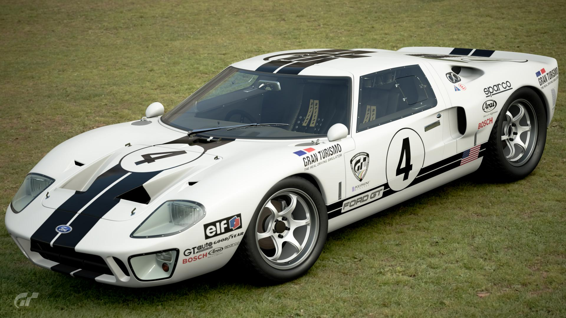 Add To Collection  Scapes Photos Ford Gt Gran Turismo