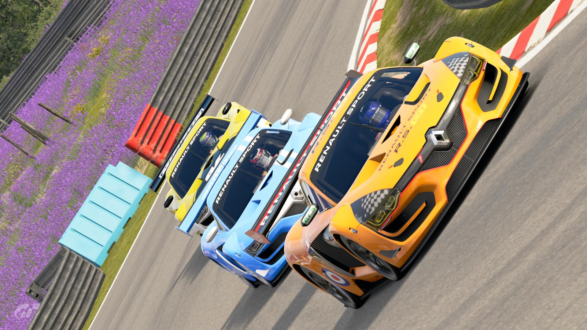 [21/03] Renault Sport RS 01 5116750067688047632_0