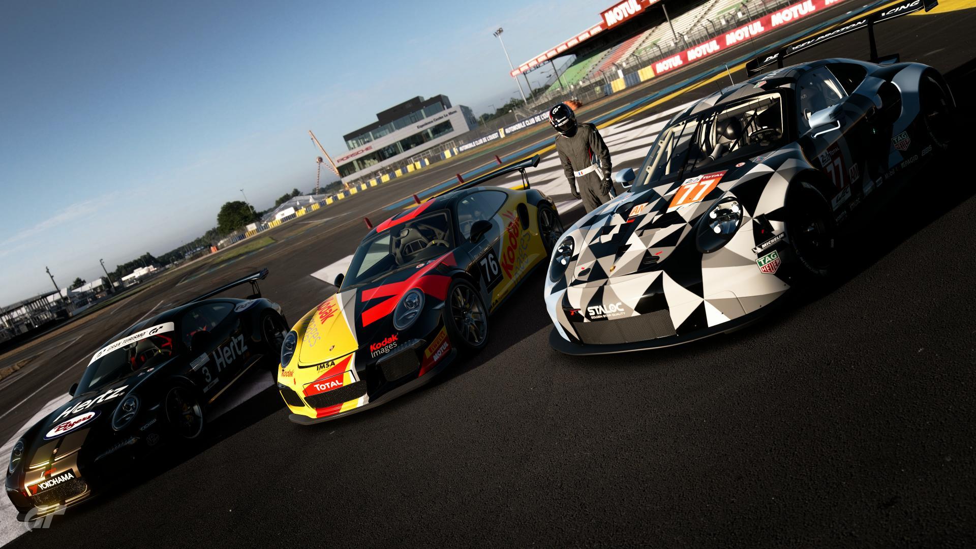 Gran Turismo (sport et les autres aussi) - Page 2 5044133853015344148_0